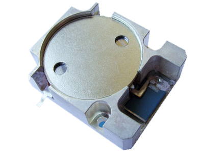 SMT Isolators and Circulators