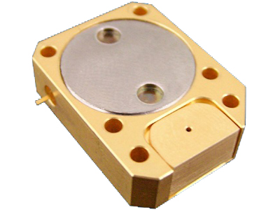 Stripline Isolators and Circulators